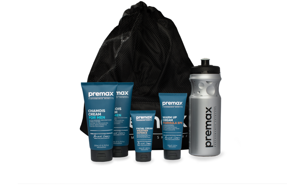 Cycling Gift Pack for Men
