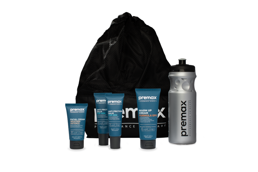 Running Gift Pack for Men