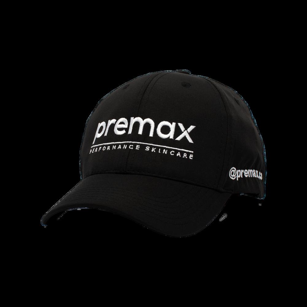 Premax Cap
